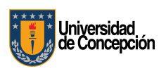 Sitio Web Departamento Matematicas UdeC